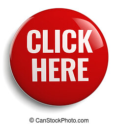 Click Here Red Icon Button