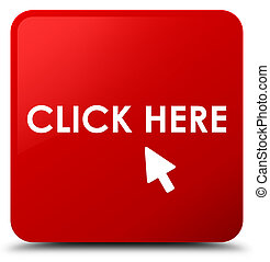 Click here red square button