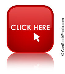 Click here special red square button