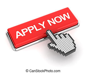 Clicking a apply now button