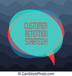 client, clients, business, photo, projection, overlapping., actions, écriture, showcasing, strategy., parole, analysisy, vide, conceptuel, retenir, cercle, main, bulle, pile, possible, rétention