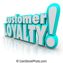 client, reprise, retour, business, loyauté, satisfait, client