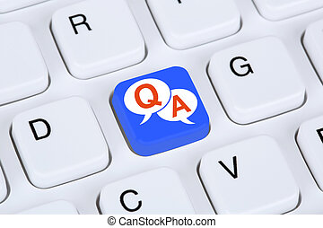 cliente, ajuda, serviço, apoio, pergunta, contato, online, resposta