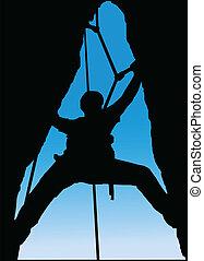 climber_3