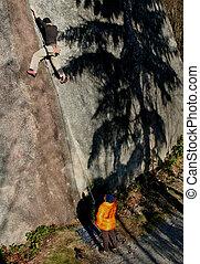 climberdave1