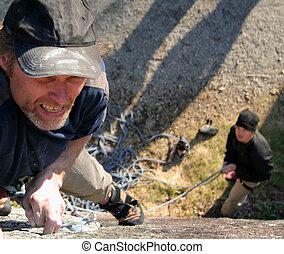 climberharry2