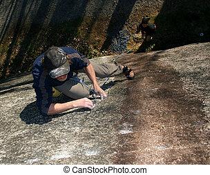 climberharry4