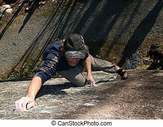 climberharry5