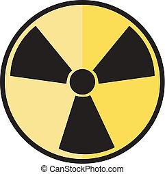 Elektromagnetische Strahlung Schädlich