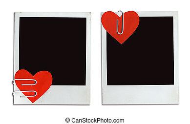 (+clipping, バレンタイン, 2, カード, xxl), 道
