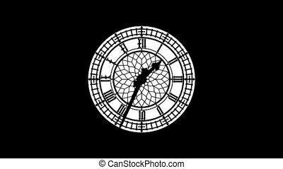 Clock-102-12