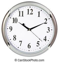 clocks. clocks on the background.
