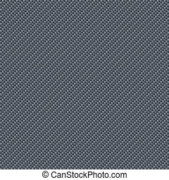 Close texture. Seamless vector pattern. Abstract ...