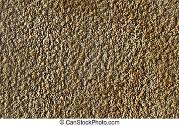 Close up asfalt background