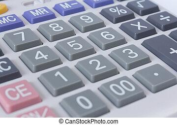 close up calculator