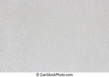 close up concrete cement texture