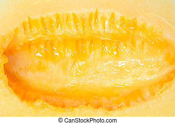 Inside Cantaloupe Stock Photos And Images 126 Inside Cantaloupe Pictures And Royalty Free Photography Available To Search From Thousands Of Stock Photographers Cantaloupes have very few calories and thus do not add to the weight during pregnancy, keeping also, the coolant property helps in maintaining the temperature inside the body and keeps the acid. inside cantaloupe stock photos and