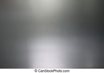 Close up glass opaque of bathroom - The glass opaque of...