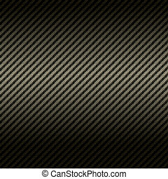 close up image of carbon fiber texture background