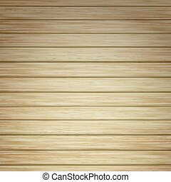wooden plank texture background - close-up look at wooden...