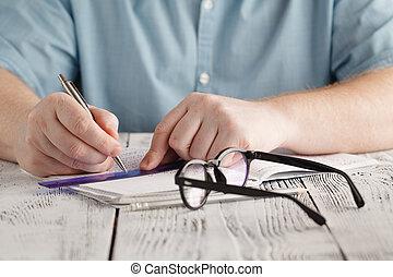 Write my paper math