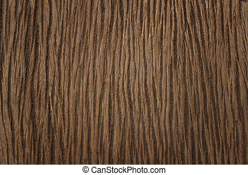 close up of abstract wooden texture