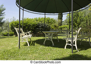 Gazebo Stock Photos And Images 7 516 Gazebo Pictures And