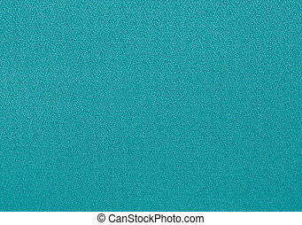 aquamarine color fabric for background