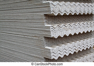 Asbestos Stock Photos And Images 1 363 Asbestos Pictures And Royalty Free Photography