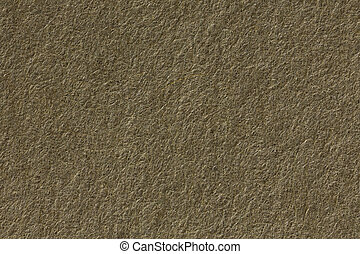 Close-up of beige paper texture background.