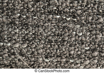 Close up of carpet texture and background. Image.