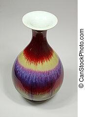 color ceramics