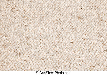 Doormat Texture Background