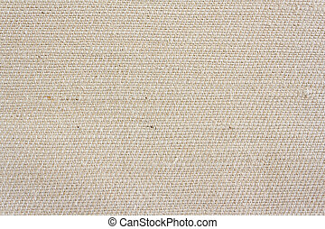 close up of fabric texture for background