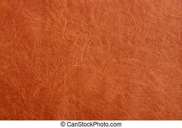 Close up of Fabric texture