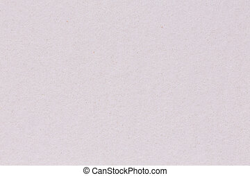 Close up of light purple paper texture.