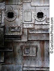 Zinc Images And Stock Photos 11 203 Zinc Photography And