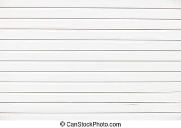 white garage door texture. Close Up Of White Metal Slide Garage Door Texture