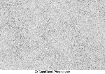 white snowy background