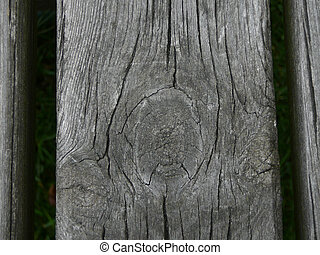 Close-up of wood