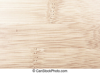 Close-Up Of Wooden Abstract Texture