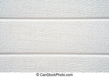 Close-up of wooden background