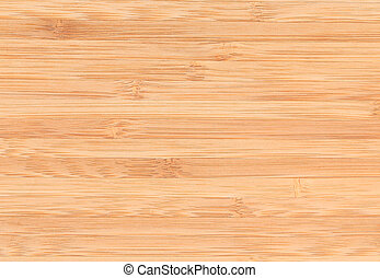 Close up of wooden texture. Macro.