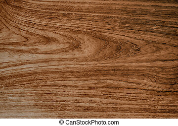 Close up of wooden texture.