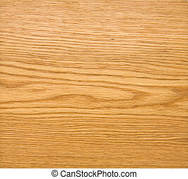 pattern of teak wood surface - close up pattern of teak wood...