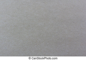 Close-up shot of brown paper texture pattern for background