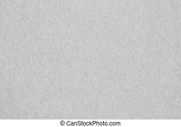 Close up shot of paper texture