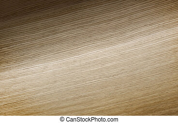surface wood texture