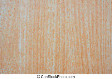 close-up, textura madeira, fundo