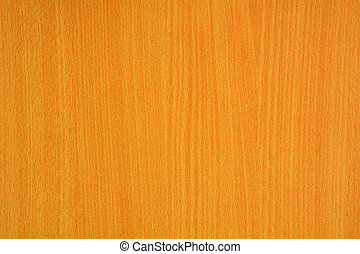 Close up texture of wood